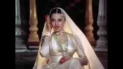 VERY POPULAR OLD INDIAN BOLLYWOOD MOVIE SONG IN AANKHON KI MASTI