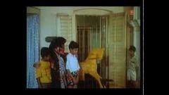 Maee Ke Dulaar - Bhojpuri Full Movie