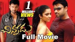 Chinnodu Telugu Full Length Movie Sumanth Charmme Kaur