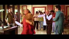 Hum Tum Shabana-New comedy Bollywood movie Official Trailer 2011