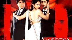 Haseena│Full Movie│Isha Koppikar Preeti Jhangiani