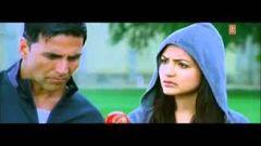 Patiala House - Trailer 2010 Akshay Anushka Rishi New Hindi Movie Full Song Bollywood HD Part 1