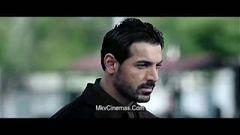 Madras Cafe 2013 Full Hindi Movie BluRay HD