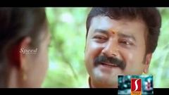 New Malayalam Full Movie | New Released Malayalam Movie 2020 | Latest Malayalam Full Movie