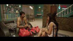 Break Up Full Length Telugu Movie Full HD 1080p