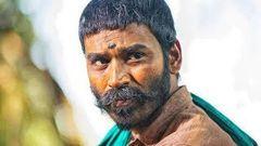 Dhanush 2019 New Tamil Hindi Dubbed Blockbuster Movie   2019 South Hindi Dubbed Movies