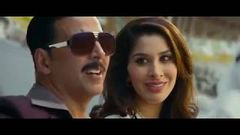 STARRING:AKSHAY KUMAR ENTERTAINMENT (FILM) NEW HINDI MOVIE 2014 FULL MOVIES