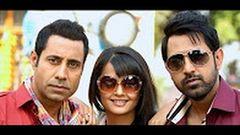 Punjabi Movie Best Comedy 2017 New Punjabi Comedy Movies 2017 Latest Punjabi Movies
