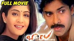 Balu ABCDEFG Telugu Full Length Movie Pawan Kalyan Shriya Saran Telugu Hit Movies