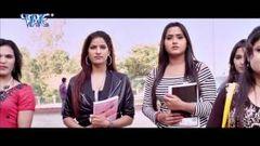 इन्तक़ाम Intqaam Bhojpuri Full Movie Khesari Lal & Kajal Raghwani Bhojpuri Full Film 2016