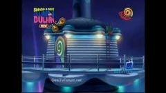 shinchan movie villain aur dulhan part 1 in hindi by toons house