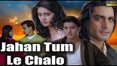 Hindi Movies 2015 Full Movie - Stranger - Jimmy Shergill - Hindi Movies Full - Romantic Movies