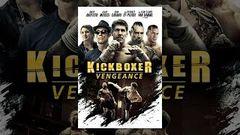 Action Movies 2014 SCOTT ADKINSS Action full movie english hollywood 2014