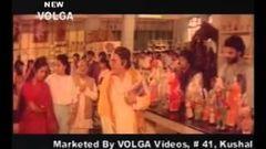 Rakshasudu Telugu Full Length Movie-1986