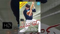 Mirapakay Telugu Full Movie - HD | Ravi Teja Richa Gangopadhyay | Deeksha Seth | Harish Shankar