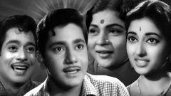 Laadla Full Movie   Nirupa Roy   Old Classic Hindi Movie