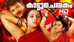 Beautiful Malayalam Full Movie HD