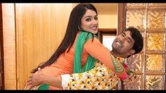 AAMRAPALI DUBEY | Latest Blockbuster Full Bhojpuri Movie
