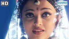 """""""Jeans"""" I Full Hindi Movie I Aishwarya Rai I Prashanth"""