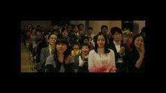 korean movie with esubs