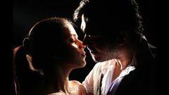 Latest Tamil Action Romantic Movie | New Tamil Movie | Latest Tamil Movies | Tamil New Releases