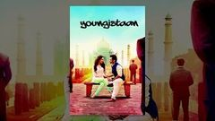 Youngistaan 2014 - New Bollywood Hindi Full Movie (HD)