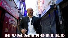 Jason Statham 2014 - HomeLess - Hollywood Acton Movies Full Movie 2014