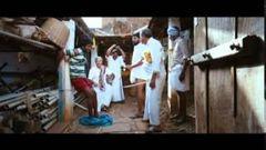 Varuthapadatha Valibar Sangam - Full Movie - Tamil - 2013