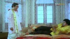 Donga Mogudu Hindi Dubbed Shiva Ka Insaaf Movie Part 5