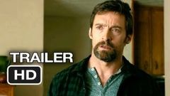 Prisoners Official Trailer 1 (2013) - Hugh Jackman Jake Gyllenhaal Movie HD