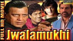 Pyaar To Hona Hi Tha (1998)   Ajay Devgan   Kajol   Om Puri   Kashmira Shah   Full HD Movie