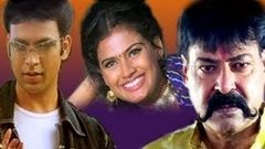 Driver Babu - Full Bhojpuri Movie