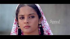 Nasrani Mammootty Vimala Raman Drama-Action Movie Latest Malayalam HD Movie 2016