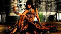 Sexy Anchor Udaya Bhanu In Madhumati [HD]