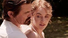 Labor Day Trailer 2013 | Kate Winselt Josh Brolin Movie HD