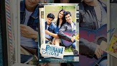 Purani Jeans (2014) Full Movie Hindi Movies