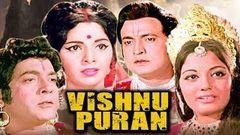 Vishnu Leela 2014 Hindi Full Movie | Dubbed Hindi Movie