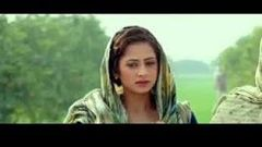 New Punjabi Full Movie | AMRINDER GILL | SARGUN MEHTA | Latest Punjabi Movie |
