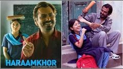 Haramkhor Full HD Movie 2017 Nawazuddin Siddiqui Latest Bollywood Movie 2017 HD