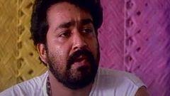 Aarodum Parayathe | 2014 | Full Malayalam Movie | Prithviraj | Sathyaraj