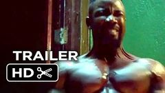 Action Movies 2014 | Best Action War Hollywood Movie 2014 Full HD