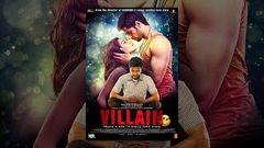 Ek Villain 2014 Full Movie In Hindi