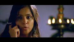 2018 NEW RELEASE HINDI MEGA HIT MOVIE | ROMANTIC NEW HINDI SUPER HIT MOVIE | LATEST MOVIES