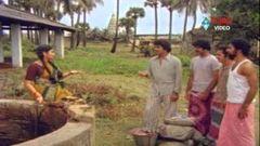 Rendu Jella Sita Full Length Telugu Movie