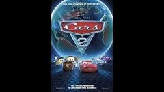 Do you Want to see Cars 2 full movie in english ?