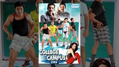 College Friends - Full Length Bollywood Hindi Movie
