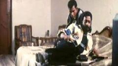 Millennium Stars 2000: Full Length Malayalam Movie