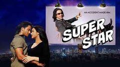 Superstar (2009)(HD & Eng Subs) Hindi Full Movie - Kunal Khemu Tulip Joshi - Latest Bollywood Movie