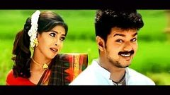 Thamizhan - Full Tamil Movie | Vijay and Priyanka Chopra | Super Hit Tamil Movie