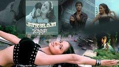Jay Jay Full Tamil Movie HD (Pooja Umashankar R Madavan Amoga)